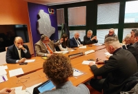 Bando bridge to digital pubblicato sul b.u.r. del 25 maggio. 3 milioni di euro per sostenere gli operatori economici e favorire processo di transizione digitale