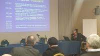 """Cisl Medici Umbria: """"Sulla sanità servono strategie e non solo l'equilibrio di bilancio"""""""