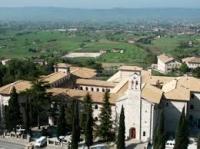 Serafico di Assisi: da 150 anni accanto ai propri ragazzi. Oggi anche con Centro Ricerca