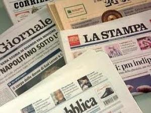 Giornalisti/Inpgi: sospensione del pagamento rate dei prestiti e accesso agevolato al credito