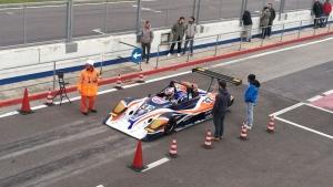 Autodromo Magione: a Marzo, tornano le gare auto e moto