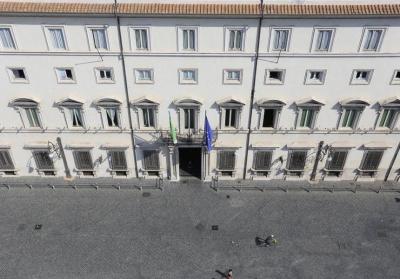 Crisi di Governo: Renzi ritira i ministri; Bellanova, Bonetti e Scalfarotto si dimettono