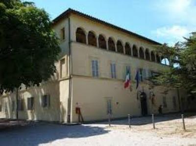 Villa Umbra: Assessore Bartolini annuncia che sarà costituito l'osservatorio sul codice dei contratti