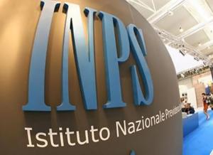 Quota 100: INPS, requisiti per accedere alla pensione; impegni spesa 11,6 mld euro
