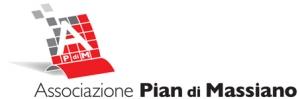 L'associazione Pian di Massiano si prepara alla ripartenza: appena il Comune lo consentira'