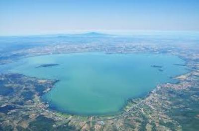 Trasimeno: iniziative per il turismo, Marini, Benemio, Batino