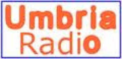 """Europa infosound"": domani su Umbria Radio 2/a puntata ciclo trasmissioni sui fondi europei in Umbria"