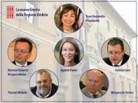 Sanità/Umbria; conferimento incarichi direzione generale Asl umbre: nuova scadenza all'11/11