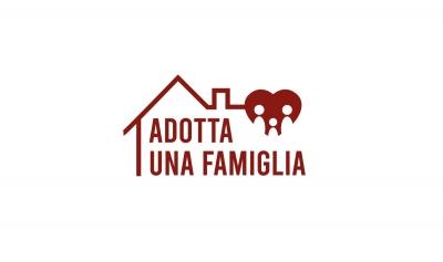 """Perugia: Prende il via il progetto Caritas """"Adotta una famiglia""""; coinvolgerà 50 famiglie"""