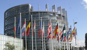 Ue: comitato regioni d'europa approva parere in difesa fondo sociale presentato Marini (Umbria); apprezzamento da commissaria Corina Cretu