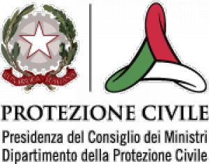 Coronavirus/Italia: guariti 10.950;  oggi anticipata conf.stampa con Arcuri