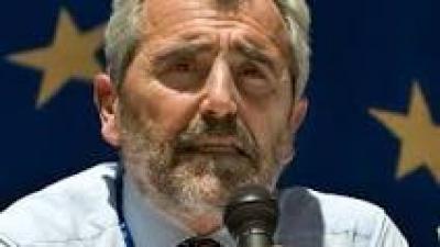 Covid/Italia: Miozzo passa al Ministero Istruzione: mio contributo per tenere scuole aperte gestendo crisi