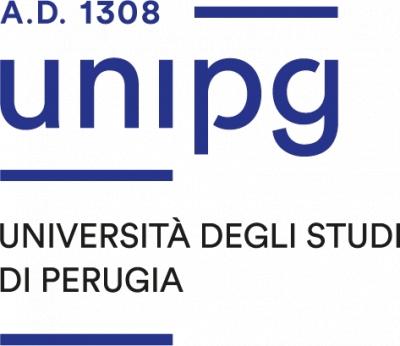 Giunta Umbra nomina Prof. Giubboni presidente Arpal; Rettore Oliviero, motivo d'orgoglio per Ateneo