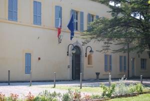 Villa Umbra/Formazione: l'offerta del mese di novembre, smart working, novità amministrative e protocolli sicurezza anticovid