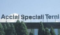 """Ast Terni: Usb rigetta le """"minacce di vendita"""" di TK; necessario ubito il confronto ministeriale"""