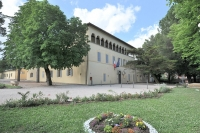 """""""Codice società a Partecipazione Pubblica"""":29 marzo convegno a Villa Umbra con Presidente 5/a sezione Consiglio di Stato"""