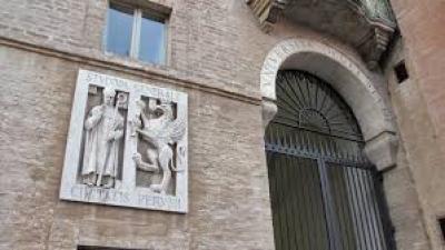 Universita' di Perugia: concorso per assegni biennali in ricerca; scadenza domande 1 febbraio