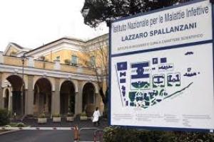 A Roma le prime 9.750 dosi vaccino Pfitzer Biontech; stamane allo Spallanzani