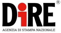 Coronavirus/Italia: Ranieri Guerra (Dir. Gen. OMS). Ok riaperture in Italia, no a riaperture UE sciagurate