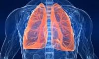 Dopo Covind-19 quali le cure: esperti riabilitazione respiratoria scrivono a Ministro Salute