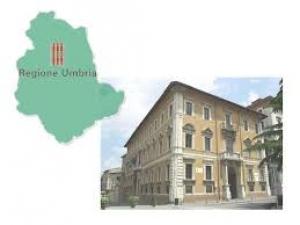 Coronavirus/Umbria:  Ok Regione per test rapidi. 1500 al giorno
