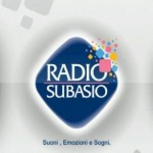 Radio: Subasio Music Club riparte da Francesco Gabbani; no pubblico, ma con Zoom