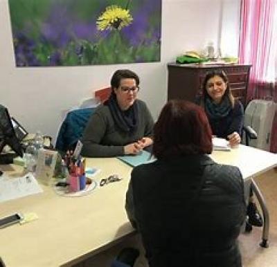 """Povertà in aumento: Caritas sollecita a """"fare rete"""" per far uscire la gente dallo stato di bisogno"""