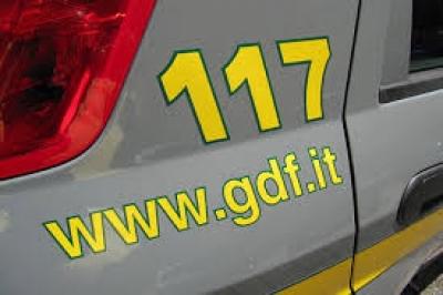 Traffico di banconote false nell'Alta Valle del Tevere: Gdf lo scopre e denuncia 2 persone