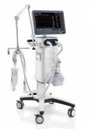 Coronavirus/Umbria: da Prociv. nazionale altri 7 ventilatori per intensiva; da stime, ne servono 178