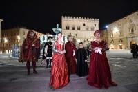 Comune Perugia: fondi manifestazioni, (Perugia1416, troppi?), nota del gruppo Pd