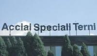 Situazione alla Terni-Acciai-Speciali: Regione difende acciaio umbro. Fara' la sua parte