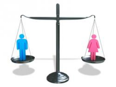 """Welfare al femminile al via prima edizione del premio: """"Future female, welfare e sostenibilità del lavoro femminile"""""""