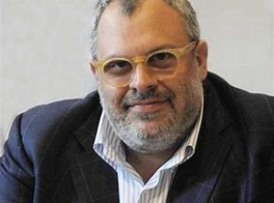 Cassa Integrazione, Fioroni: Regione attiva per favorire accordo con sigle sindacali e datoriali