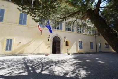 A Perugia aperto da Barberini laboratorio di Benchmarking tra sistemi sanitari regionali. 14 Regioni