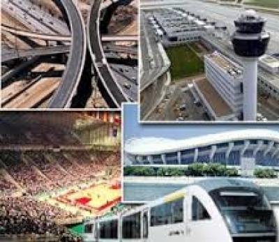 """Infrastrutture: vertice regione-Comune Foligno, Melasecche """"massima attenzione a problematiche del territorio"""""""