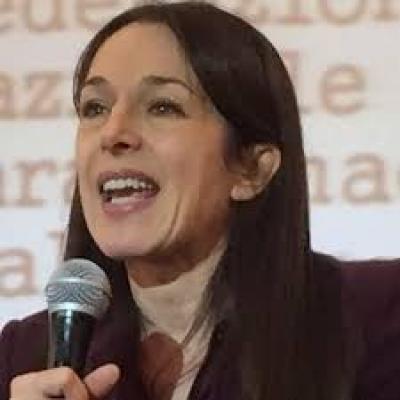 Ex Novelli, Galgano (CI): Governo convochi subito tavolo crisi