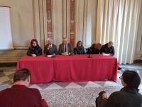 Usl Umbria 1, Commissario Pasqui incontra sindaci del Trasimeno: esame lavori in strutture
