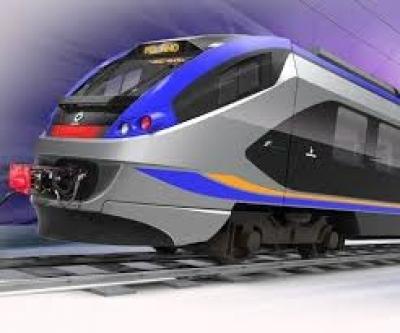 Eurochocolate: Trenitalia official green carrier edizizone 2021; sconti; 45 collegamenti, promozioni