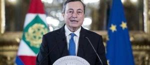 Formazione Governo: le consultazioni del presidente incaricato Draghi