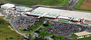 Aeroporto Umbria: Bilancio di esercizio 2019; risultato produzione -1,80% per rotte dismesse. Nota Sase