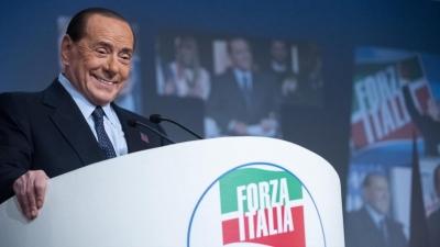 Regionali: Berlusconi domani a Spoleto; visita all'impresa olearia Marfuga