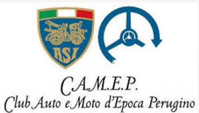 Camep rinvia Assemblea dei Soci; attivita' solo da remoto (vedi sito)