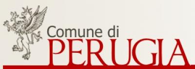 Perugia/Comune: in IV commissione cultura, dibattito ancora il centro storico; ci vuole Regia unica