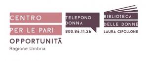 Centro regionale pari opportunità: approvata proposta intitolare luogo simbolo in Umbria