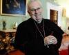 Incontro con i Giornalisti - *** Testo integrale dell'intervento del cardinale Bassetti ***