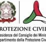 Coronavirus/Italia: ancora meno pazienti in TI (oggi -79) terzo giorno di discesa dati