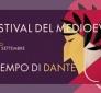 Festival del Medioevo: Tutto esaurito ancora prima di iniziare