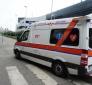 Coronavirus/Umbria: 2 gli ambulatori mobili per rilevare positività al Covid-19