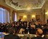 Sanità: 23 marzo presentazione aggregazioni funzionali territoriali