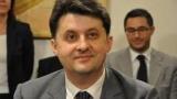 Sicurezza lavori post sisma: accordo Regione Umbria, Inail e comitati paritetici per l'edilizia